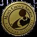 MCA Gold Award